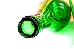 Projeto do fundo dos produtos vidreiros do vinho fotos de stock