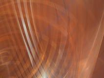 Projeto fantástico do fractal Foto de Stock Royalty Free