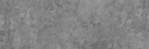 projeto horizontal no cimento e textura concreta para o teste padrão e o fundo fotografia de stock royalty free