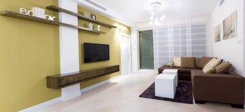 Projeto interior Fotografia de Stock