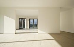 Projeto interior, moderno imagens de stock