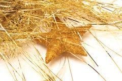 Projeto luxuoso do feriado feliz Imagens de Stock Royalty Free
