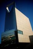 Projeto moderno e arquitetura imagem de stock royalty free