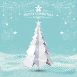 Projeto para o Natal para você projeto, Fotografia de Stock