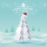 Projeto para o Natal para você projeto, Fotos de Stock