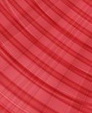 Projeto vermelho do fundo do teste padrão Imagens de Stock Royalty Free