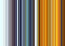 Projeto violeta do ouro azul, fundo abstrato, teste padrão imagem de stock royalty free