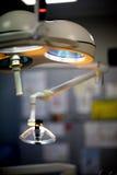 Projetor do salão da iluminação equipment Fotos de Stock