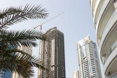 Projets de Real Estate Photo libre de droits