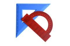 Prolongador Foto de archivo libre de regalías