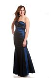 Prom Stock Images
