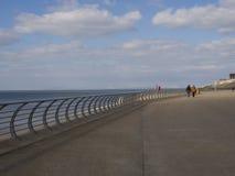 promenade Imagens de Stock Royalty Free