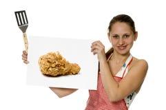 Promoção Imagens de Stock