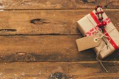 Promotion de Noël, fond de achat photos libres de droits