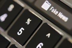 Propaganda auf Internet-Thema lizenzfreies stockfoto
