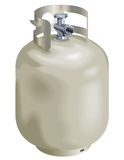 Propane Tank Stock Photos