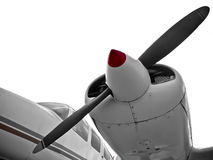 Propeller Stockbilder
