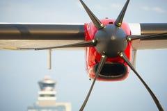 Propeller Royalty Free Stock Image