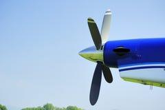 Propeller stock photos