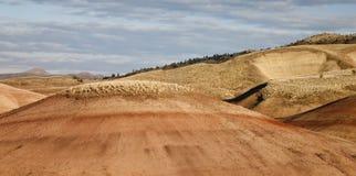 propellerturbinwind Fotografering för Bildbyråer