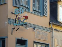 Property, Balcony, Wall, Architecture stock photos