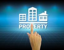 Property Stock Photos