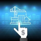 Property Stock Image