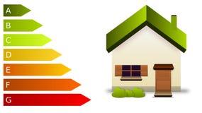 Property, House, Home, Line Stock Photos