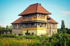 Property, House, Sky, Estate Stock Photography