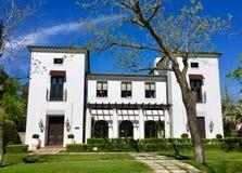 Property, Landmark, Mansion, House stock images