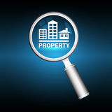 Property Stock Photos