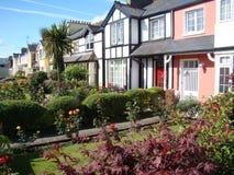 Property, Neighbourhood, House, Home stock photo