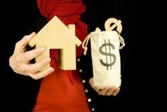 Free Property Purchase Stock Photo - 23074900