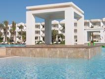 Property, Swimming Pool, Resort, Estate royalty free stock photography