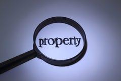 Property Royalty Free Stock Image