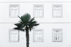 Property, Window, Home, House Royalty Free Stock Photography