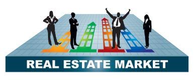 Propiedades inmobiliarias