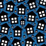 Propiedades inmobiliarias libre illustration