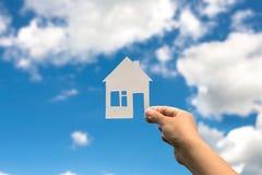 Propiedades inmobiliarias, Imagenes de archivo