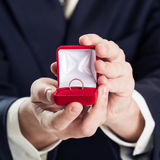 Propose Stock Photos
