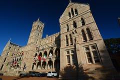 Proprietà del ` s di St Patrick manly sydney Il Nuovo Galles del Sud l'australia Immagini Stock Libere da Diritti