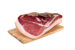 Prosciutto Stock Photos
