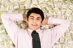 Prosperity Stock Photos