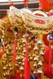 Prosperity charm Royalty Free Stock Photo