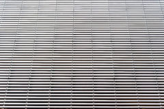Prospettiva astratta di architettura Fotografie Stock Libere da Diritti