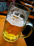 Prost! Stockfotos