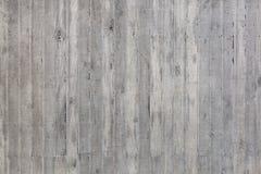 Prostacki robić, szarość odsłonięty beton ściana zdjęcia stock