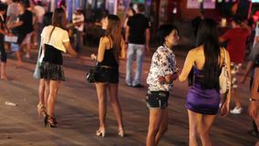 kostüm prostituierte prostituierte berichten