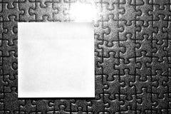 Prostokątny nutowy papier dołączający intrygować kształta tło Kawałek kwadrata prześcieradło używa dawać notacja kijowi zdjęcie stock