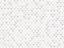 Prosty abstrakcjonistyczny koloru tło Zdjęcie Royalty Free